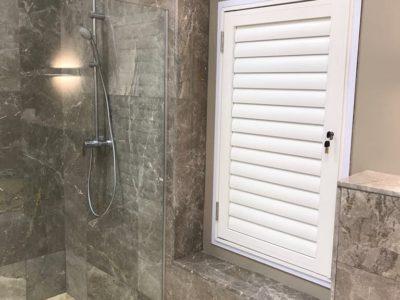 house bredin shospec-light-steel-frame-extension-LSF-project-residential-kzn