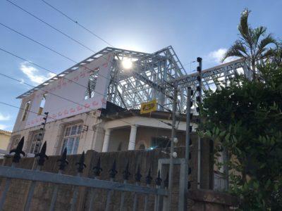 house bredin shospec-light-steel-frame-extension-project-pmb-kzn-aluminium-frames