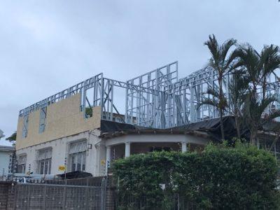 house bredin shospec-light-steel-frame-extension-project-pmb-kzn-builders-suppliers