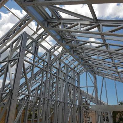 house bredin shospec-project-LSF-construction-quality-shopfitting-pmb-kzn-light-steel-frame-extension