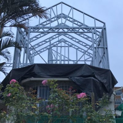 house bredin shospec-project-light-steel-frame-building-dry-wall-installations-pmb-kzn-light-steel-frame-extension