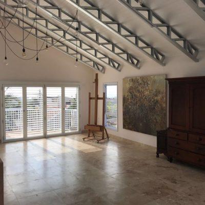 house bredin shospec-project-light-steel-frame-extension-durban-aluminum