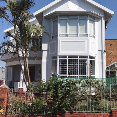 house bredin shospec-project-quality-shopfitting-light-steel-frame-building-pmb-kzn