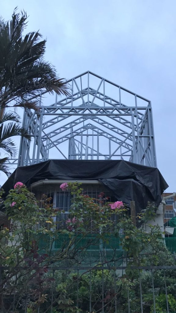 size house bredin durban-shospec-LSF-project-quality-shopfitting-light-steel-frame-building-pmb-kzn