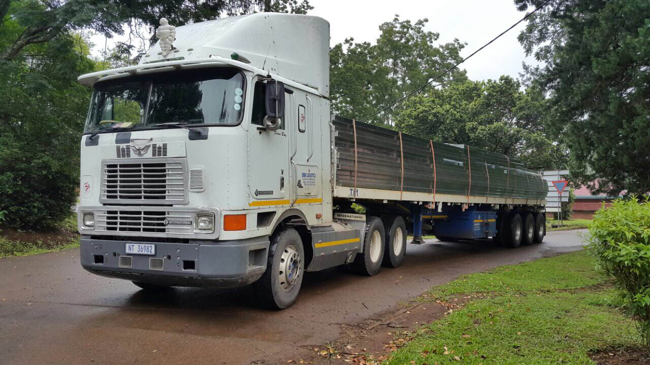 steel delivery shospec townhill-office-park-LSF-project-quality-shopfitting-light-steel-frame-building-pmb-kzn