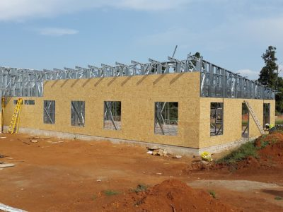 townhill-office-park-joint-venture-shospec-project-LSF-construction-light-steel-frame-building-partitioning-kzn
