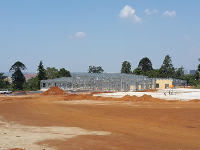 townhill-office-park-joint-venture-shospec-project-light-steel-frame-building-partitioning-pmb