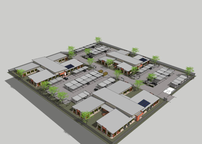 townhill office park joint venture shospec project-office-park-development-turnkey-service-pietermaritzburg-kzn