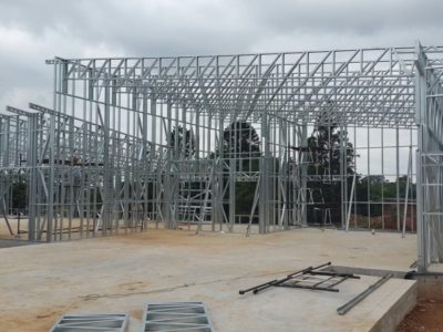 townhill-office-park-joint-venture-shospec-project-partitioning-light-steel-frame-building-lsf-pmb