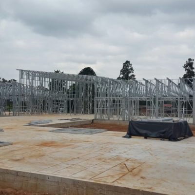 townhill office park joint venture shospec project-turnkey-service-pmb-kzn-drywalling