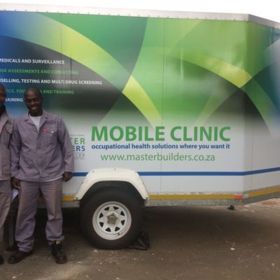 health conscious clinic medicals-shospec-LSF-project-quality-shopfitting-light-steel-frame-building-pmb-kzn