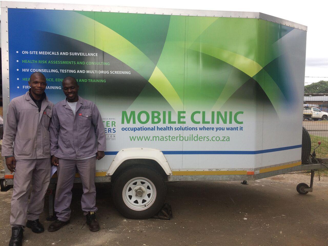 health conscious clinic medicals-shospec-LSF-project-quality-shopfitting-light-steel-frame-building-pmb-kzn