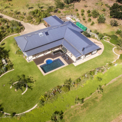 humble abode house-kahler-Shospec-LSF-project-quality-shopfitting-light-steel-frame-building-pmb-kzn
