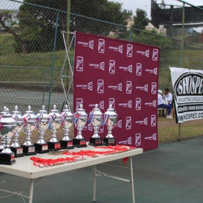 court-side action TSA-Tennis-Tournament-shospec-ceilings-LSF-project-quality-shopfitting-light-steel-frame-building-pmb