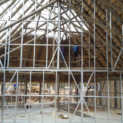 nambiti private game reserve shospec-ceilings-LSF-project-quality-shopfitting-light-steel-frame-building-pmb
