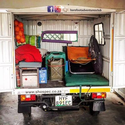 tuk-tuk tukking through africa Shospec-LSF-project-quality-shopfitting-light-steel-frame-building-pmb-kzn