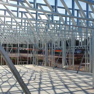 lsf construction shospec project-quality-shopfitting-light-steel-frame-building-pmb-kzn