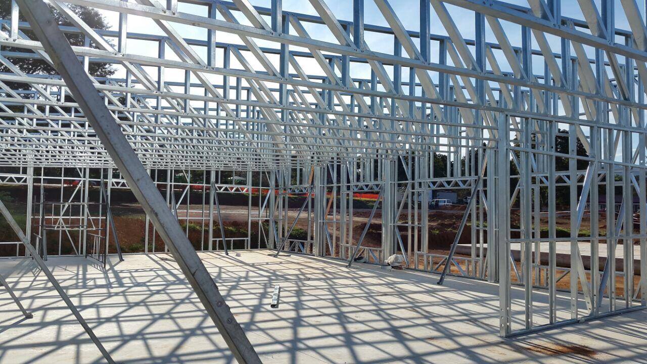 lsf construction shospec project-quality-shopfitting-light-steel-frame-building-pmb-kzn