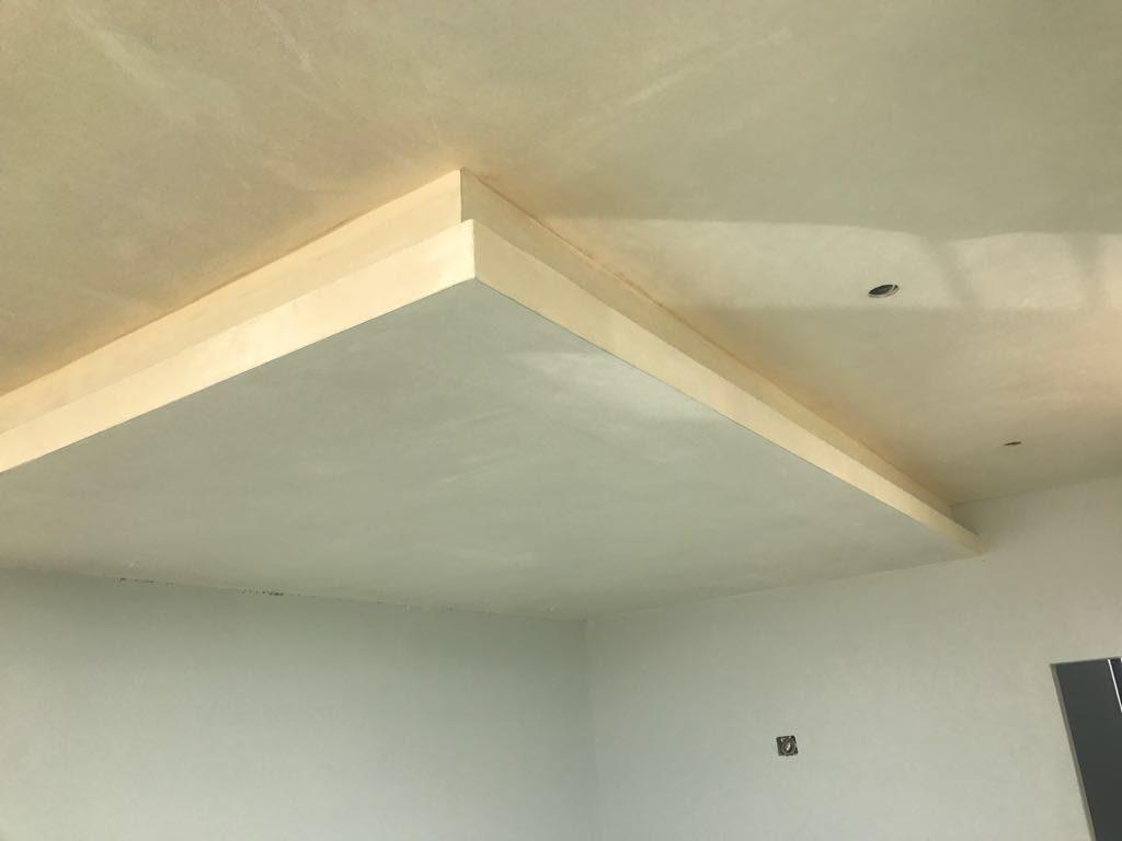 House Boardman Shospec LSF-1-project-quality-shopfitting-light-steel-frame-building-pmb-kzn