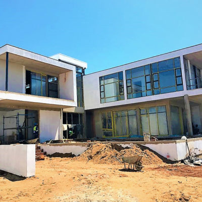 House Boardman Shospec LSF-project-quality-shopfitting-light-steel-frame-building-pmb-kzn