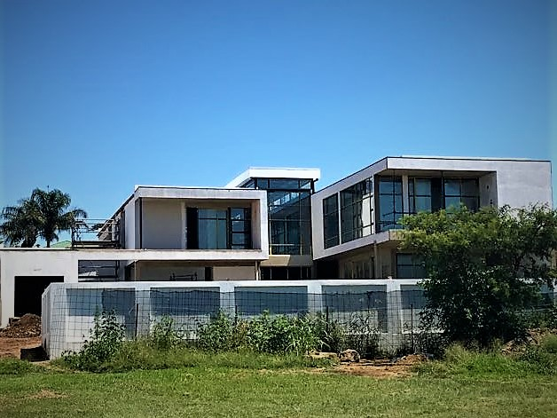 House Boardman Shospec -project-3-project-quality-shopfitting-light-steel-frame-building-pmb-kzn