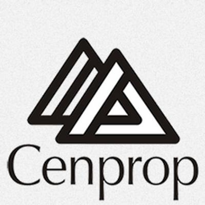 shospec Cenprop