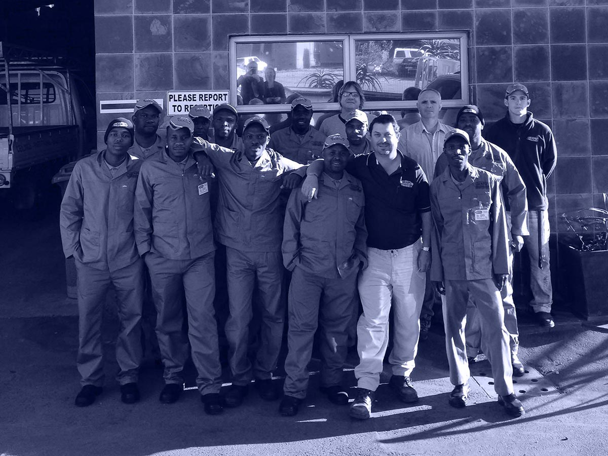 about shospec team-publications-media-shospec-projects-light-steel-frame-building-lsf-construction-pietermaritzburg