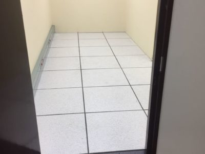 access flooring raised-flooring-shospec-light-steel-frame-building-lsf-construction-pietermaritzburg-drywalling