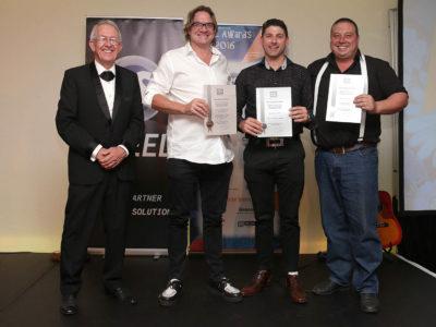 awards shospec shopfitting-building-light-steel-frame-building-LSF-construction-ceilings-pmb-kzn-acoustic-dry-walls