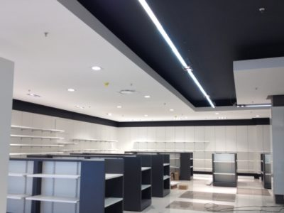 ceilings bulkheads shospec-light-steel-frame-building-lsf-construction-pietermaritzburg-acoustic-dry-walls