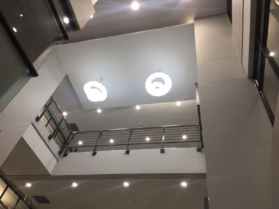 ceilings bulkheads shospec-light-steel-frame-building-lsf-construction-pietermaritzburg-aluminium-kzn