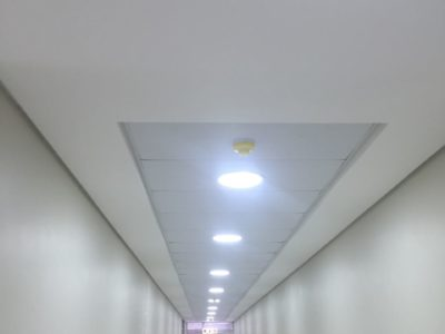 ceilings bulkheads shospec-light-steel-frame-building-lsf-construction-pietermaritzburg-bullet-proofing