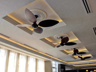 ceilings bulkheads shospec-projects-light-steel-frame-building-lsf-construction-pietermaritzburg-acoustic-dry-walls-kzn