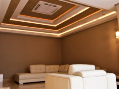 ceilings bulkheads shospec-projects-light-steel-frame-building-lsf-construction-pietermaritzburg-bulkheads-kzn