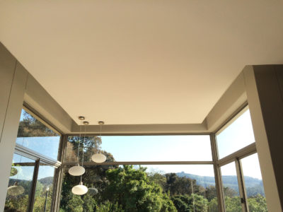 ceilings bulkheads shospec-projects-light-steel-frame-building-lsf-construction-pietermaritzburg-drywalling
