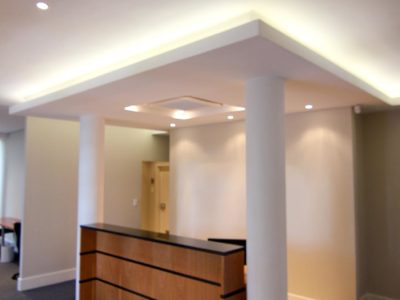 ceilings bulkheads shospec-projects-light-steel-frame-building-lsf-construction-pietermaritzburg-fireproofing