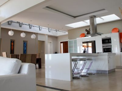 ceilings bulkheads shospec-projects-light-steel-frame-building-lsf-construction-pietermaritzburg-shopfronts-windows-kzn