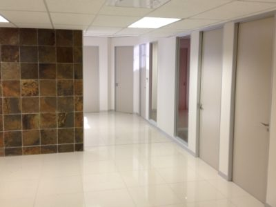 partitioning drywalls shospec-light-steel-frame-building-lsf-construction-pietermaritzburg-bullet-proofing