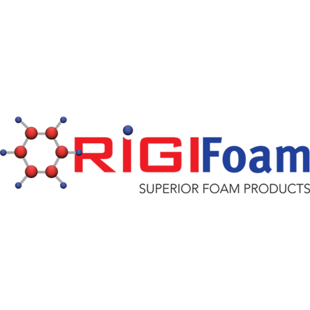 products suppliers shospec-projects-light-steel-frame-building-lsf-construction-pietermaritzburg-Rigifoam