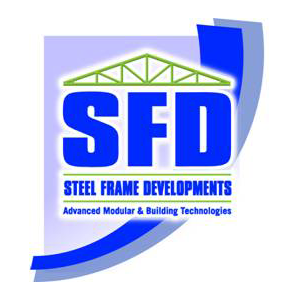 products suppliers shospec-projects-light-steel-frame-building-lsf-construction-pietermaritzburg-SFD