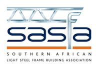 publications media shospec-SASFA-Steel-Awards-2013