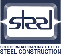 publications media shospec-STEEL-CONSTRUCTION