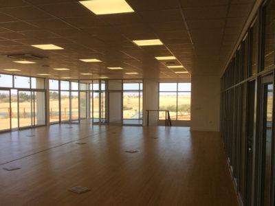 shopfronts shospec-internal-external-glass-windows-light-steel-frame-building-lsf-construction-pietermaritzburg-builders-suppliers