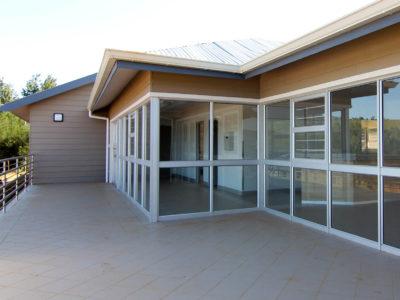 shopfronts shospec-internal-external-glass-windows-light-steel-frame-building-lsf-construction-pietermaritzburg-bulkheads