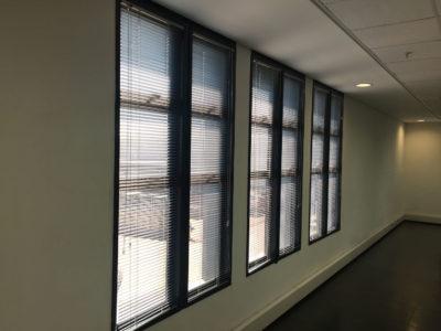 shopfronts shospec-internal-external-glass-windows-light-steel-frame-building-lsf-construction-pietermaritzburg-toilet-cubicles