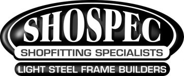 shospec-shopfitting-light-steel-frame-building-LSF-construction-pmb-kzn-south-africa