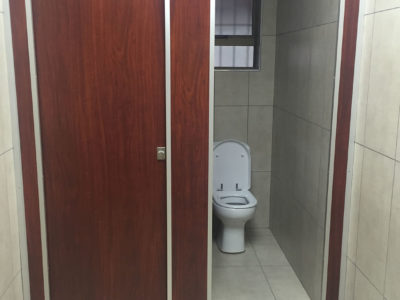 toilet cubicles shospec-light-steel-frame-building-lsf-construction-pietermaritzburg-access-flooring-kzn