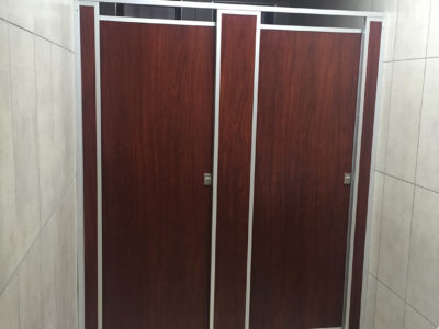 toilet cubicles shospec-light-steel-frame-building-lsf-construction-pietermaritzburg-builders-suppliers-kzn