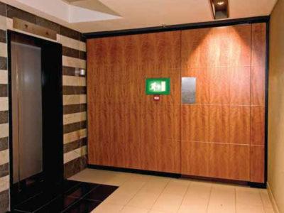 fireproof doors shospec-light-steel-frame-building-lsf-construction-pietermaritzburg-kzn