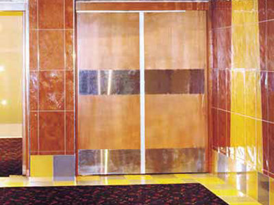 fireproof doors shospec-light-steel-frame-building-lsf-construction-pietermaritzburg-kzn-south-africa